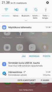 Screenshot_20170329-213844