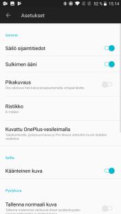 Screenshot_20170706-151403
