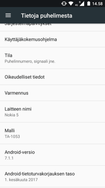 Screenshot_20170711-145851
