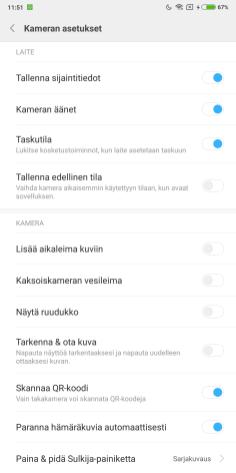 Xiaomi-Redmi-Note-5-AI-näyttökuva (8)