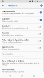Screenshot_20180801-173221.png