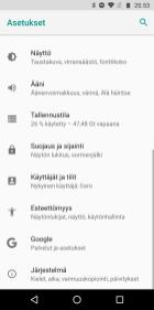 Screenshot_20180817-205315.png