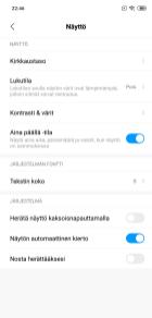 Screenshot_2018-10-08-22-46-41-280_com.android.settings.png
