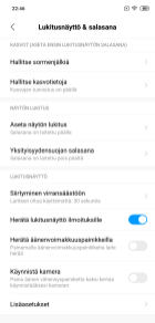 Screenshot_2018-10-08-22-46-52-824_com.android.settings.png