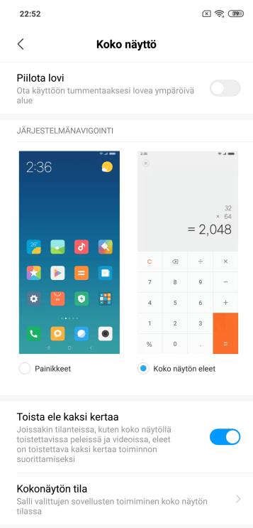 Screenshot_2018-10-08-22-52-34-531_com.android.settings.png