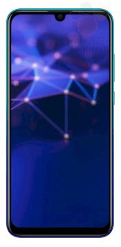 Huawei-P-Smart-2019-1542927323-0-11