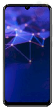 Huawei-P-Smart-2019-1542927335-0-11