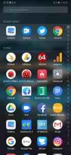 Screenshot_20181104_163259_com.huawei.android.launcher.jpg