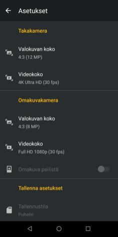 Screenshot_20181222-223810.png