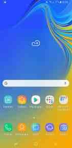 Screenshot_20181228-223916_Samsung Experience Home.jpg