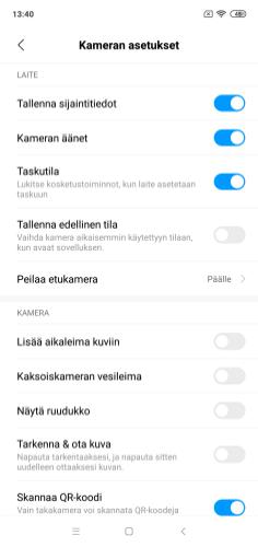 Screenshot_2019-01-19-13-40-01-340_com.android.camera.png