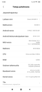 Screenshot_2019-02-15-14-08-53-664_com.android.settings.png
