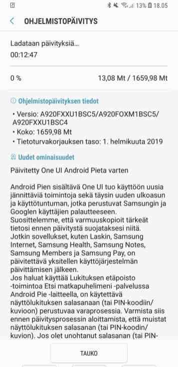 Screenshot_20190328-180533_Software update.jpg