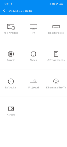 Screenshot_2019-05-19-13-04-32-400_com.duokan.phone.remotecontroller.png
