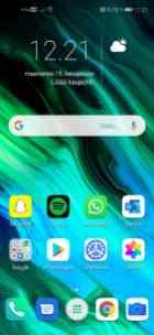 Screenshot_20190715_122108_com.huawei.android.launcher