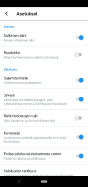 Screenshot_20190730-142458.png