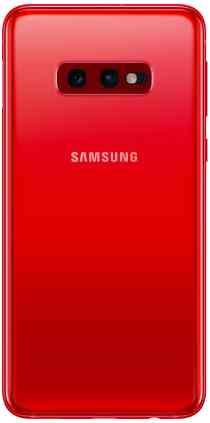 samsung-galaxy-s10e-aelypuhelin-cardinal-red