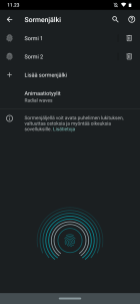 Screenshot_20191103-112307.png