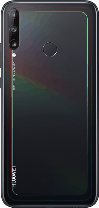 huawei-y7p-colourful-design-2