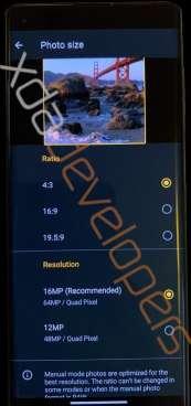 Motorola-Edge-64MP-Rear-Camera-1310736652