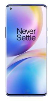 OnePlus-8-Pro-1585743135-0-0