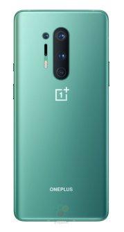 OnePlus-8-Pro-1585743286-0-0
