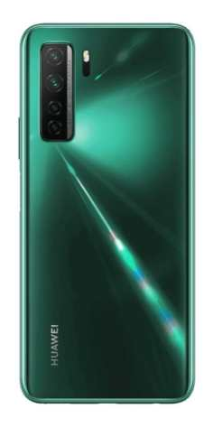 Huawei-P40-Lite-5G-1589196579-0-0
