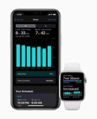 Apple-watch-watchos7_sleep-health-app_06222020_inline.jpg.large