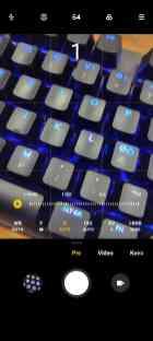 wp-1602097779873.jpg