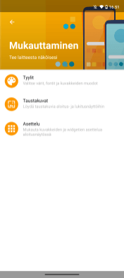 Screenshot_20210116-165106