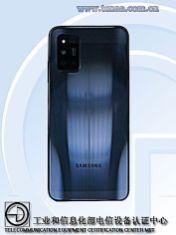 Galaxy-F52-5G-Back