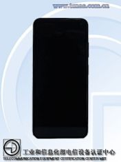 Galaxy-F52-5G-Front