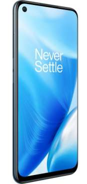 oneplus-nord-n200-5g-2