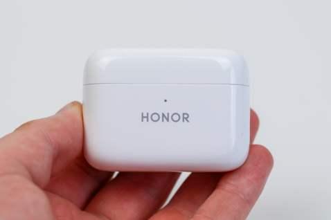 Honor-Earbuds-2-lite (16)