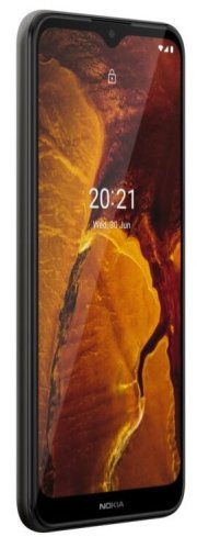 Large Nokia C30_LHS_45_Android11Go