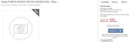 Nokia-G50-Blue-UK-alt-pricing