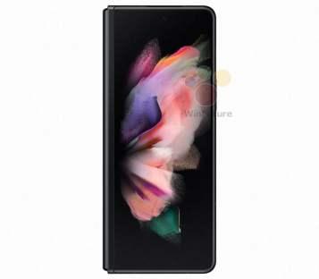 Samsung-Galaxy-Z-Fold-3-1627476347-0-0