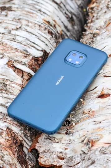 Nokia-XR20-26082021 (27)