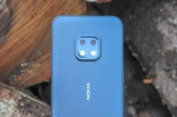 Nokia-XR20-26082021 (37)