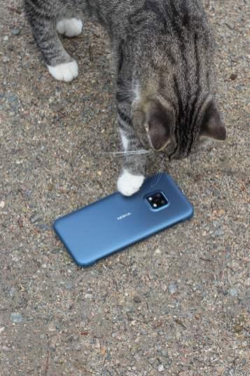 Nokia-XR20-26082021 (38)