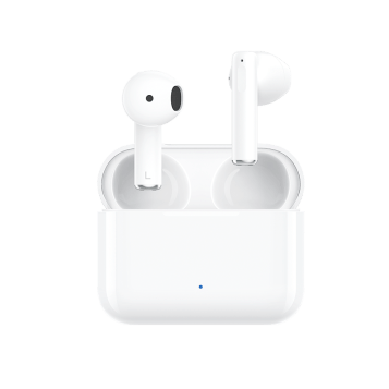 Honor Earbuds X2