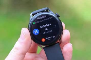 Huawei-watch-3-series (19)