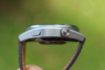Huawei-watch-3-series (26)