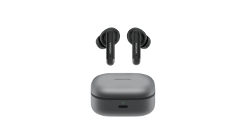 Nokia Essential True Wireless Earphones E3511_colorselector_bk-01
