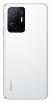 Xiaomi-11T-1631619353-0-0