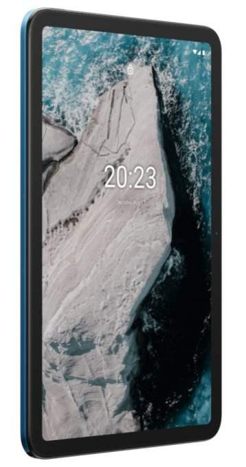 nokia-t20-6