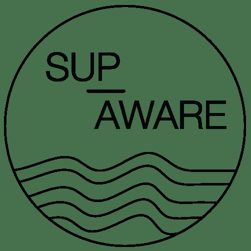 SUP AWARE