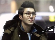 130218 SJ Incheon 2