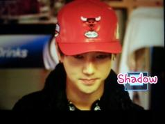 130318 Yesung 3