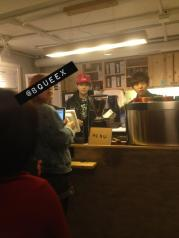 130318 Yesung 8